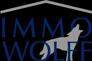 Immowolff